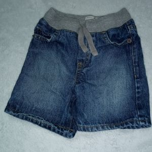 1989 Place 18-24mth Jeans